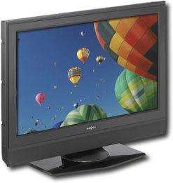 insignia-flat-panel-tv.jpg